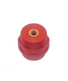Izolator wsporcz INS 801065