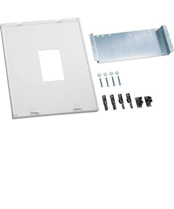 universNHC 600x500mm zestaw dla rozłączników izolacyjnych 800/1250/1600A 3-b.