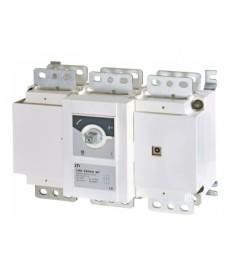 Rozłącznik LBS 2000 3P ETI 004661458