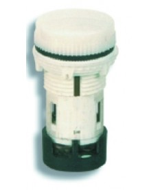 Lampka sygnalizacyjna zintegrowana LED, TT07W1 ETI 004770759