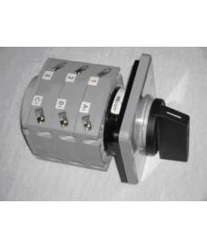 Przełącznik 0-1 EŁK 80 3b 01.01 ETI 004772038
