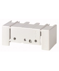 Osłona zacisków rozłącznika P3 H-P3 EATON 021999