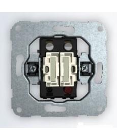 Łącznik x2 schodowy mechanizm polo 11000802