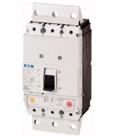 Wyłącznik mocy 3-bieg. 40A BG1 wtykowy NZMN1-A40-SVE EATON 112757