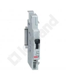 STYK POMOCNICZY PS-351 LEGRAND 007351