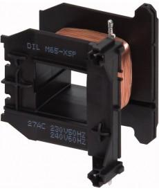 cewka zapasowa do stycznika DILM80..95 DILM95-XSP(24V50/60HZ) EATON 230066