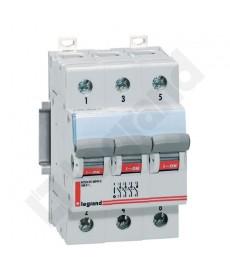 Rozłącznik izolacyjny fr-303 20a legrand 004342
