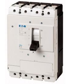 Rozłącznik mocy 4-bieg. 630A BG3 N3-4-630 EATON 266024