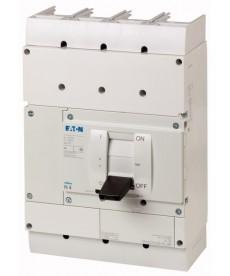 Rozłącznik mocy 4-bieg. 1600A BG4 N4-4-1600 EATON 266032