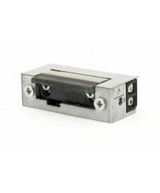Elektrozaczep prądu stałego 260mA, 12V FF EZ-02