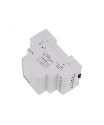 Automatyczny przełącznik faz, f&f pf-431