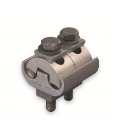 Zacisk rozłącznika kg-41 ensto