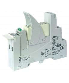 PI84-110DC-M43G-TS-2012