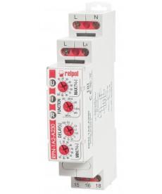 RPN-1A2-A230
