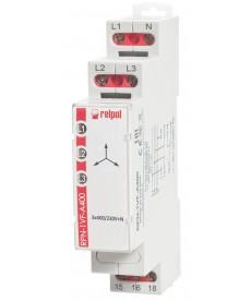 RPN-1VF-A400