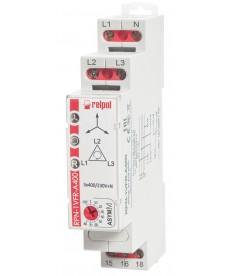RPN-1VFR-A400