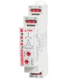 RPN-1VFT-A400