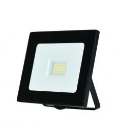naświetlacz PowerLED20W 15cm, biał neutraln PAWBOL D.3820-BN