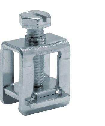Zaciski do szyn zbiorczych 15-70qmm Cu 12x5mm