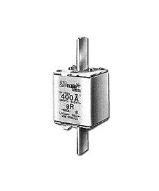 Wkładka topikowa ultraszybka M2UQU-N/355A/690V ETI 004334221