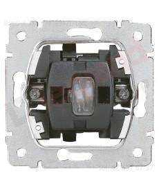 Sistena przycisk x1z podświetleniem legrand 775813