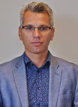 Robert Ciura