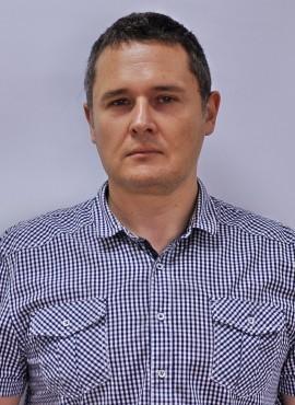 Michał Mieczyński