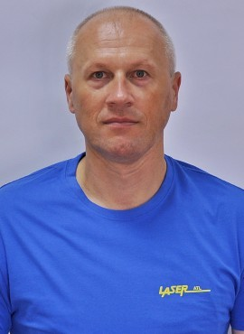 Piotr Martys