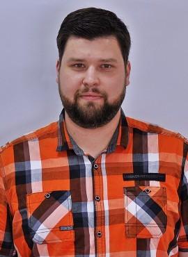 Paweł Wierzchoń
