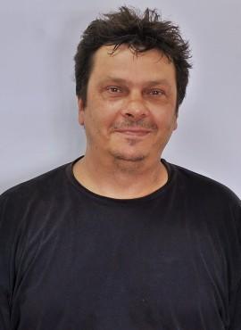 Tomasz Smoliński