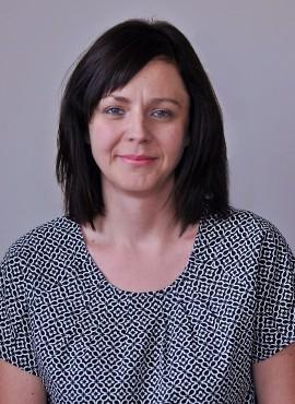 Sylwia Torchalska