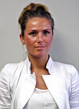 Dagmara Krasowiecka