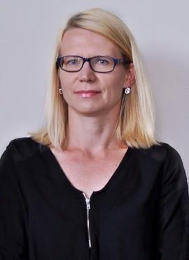 Monika Lorenc
