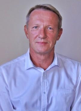 Tomasz Lech