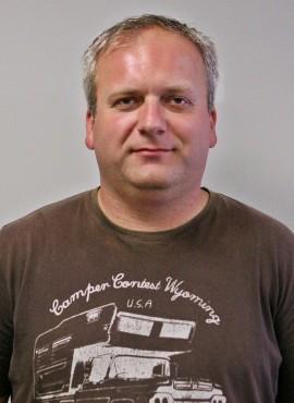 Wojciech Gościński