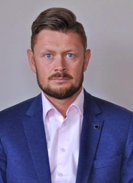 Adran Matacz