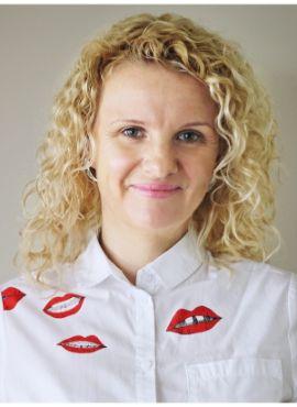 Aleksandra Matacz