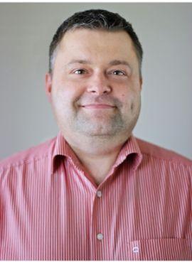 Michał Cichecki
