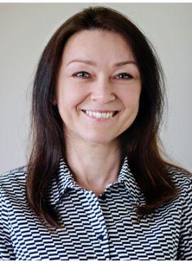 Wioletta Ziętara